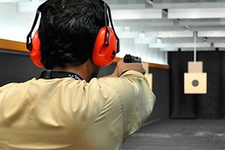 Картинки по запросу http://snipersb.ru/